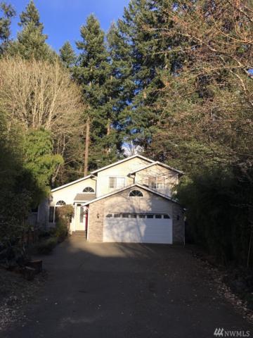 4502 Ruddell Rd SE, Lacey, WA 98503 (#1262201) :: Keller Williams Everett