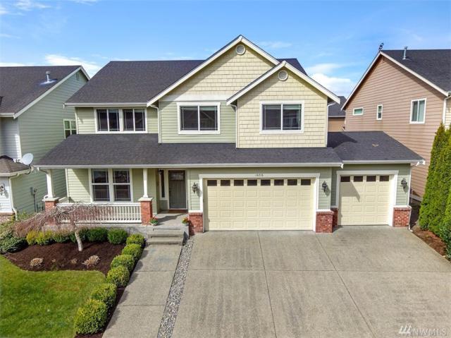 18215 124th St E, Bonney Lake, WA 98391 (#1262218) :: Morris Real Estate Group