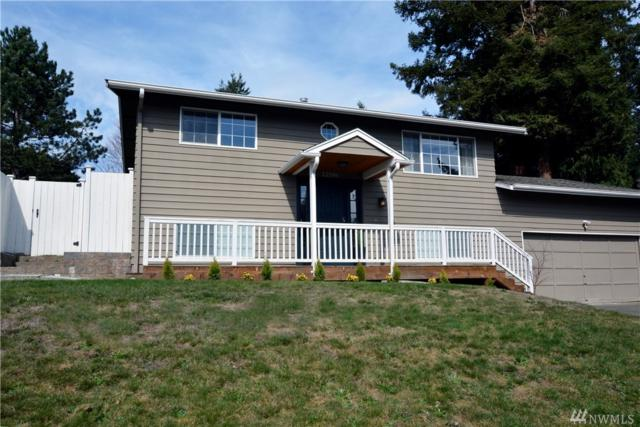 12106 NE 134th St, Kirkland, WA 98034 (#1262229) :: The Vija Group - Keller Williams Realty