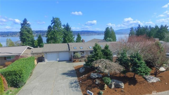 2616 171st Ave SE, Bellevue, WA 98008 (#1262235) :: The Snow Group at Keller Williams Downtown Seattle