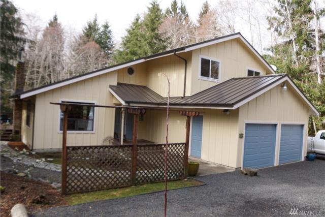 45 Elk Corner + ( # 13280341904) Rd E, Forks, WA 98331 (#1262238) :: Keller Williams - Shook Home Group