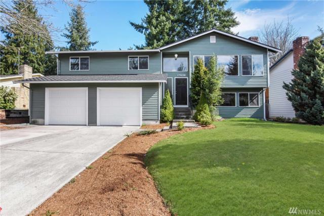 17626 161st Ave SE, Renton, WA 98058 (#1262242) :: Morris Real Estate Group