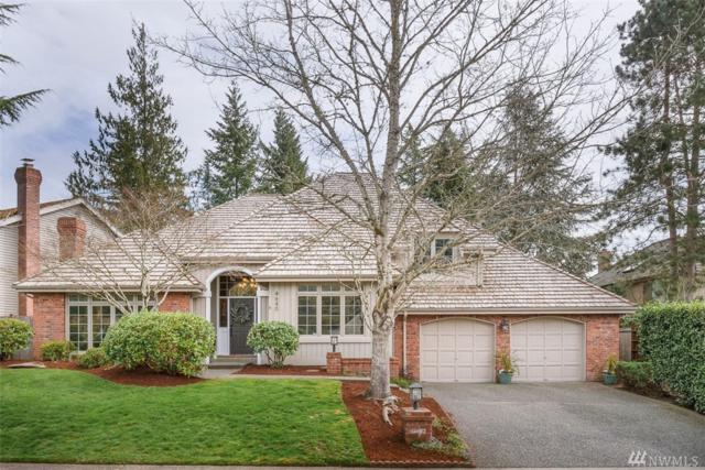 4640 239th Ave SE, Sammamish, WA 98029 (#1262250) :: Chris Cross Real Estate Group