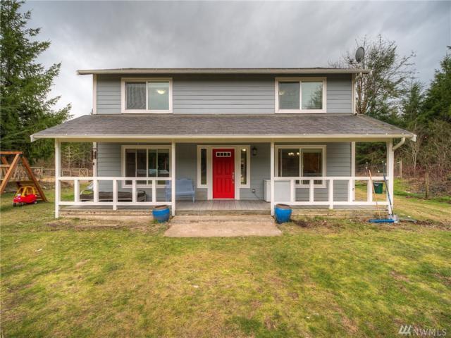 54909 214th Ave E, Elbe, WA 98330 (#1262253) :: Homes on the Sound