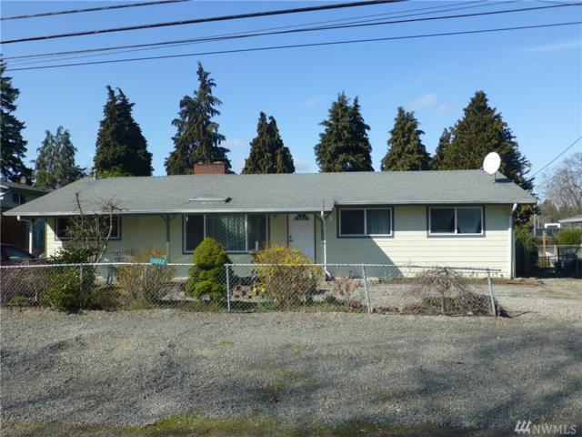 11002 Briar Rd SW, Lakewood, WA 98499 (#1262269) :: Keller Williams Everett