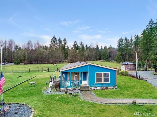 31303 112th Ave E, Graham, WA 98338 (#1262275) :: Mosaic Home Group
