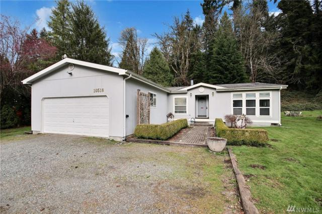 10518 Upper Preston Rd SE, Issaquah, WA 98027 (#1262279) :: Chris Cross Real Estate Group