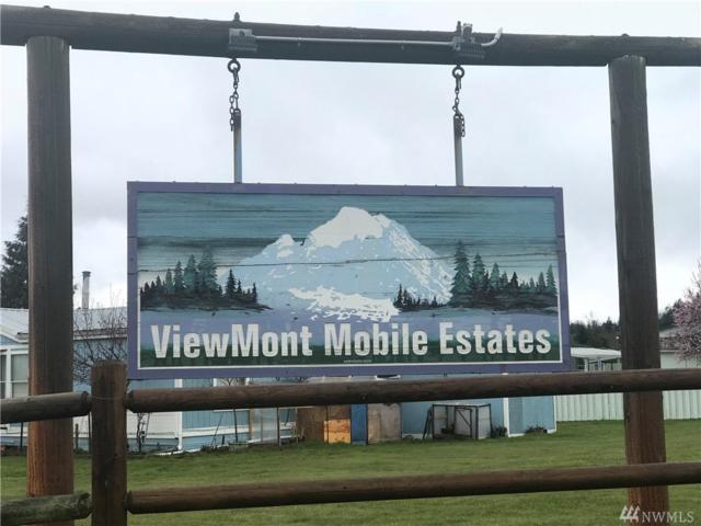 1120 S 25th #63, Mount Vernon, WA 98273 (#1262290) :: Keller Williams Western Realty