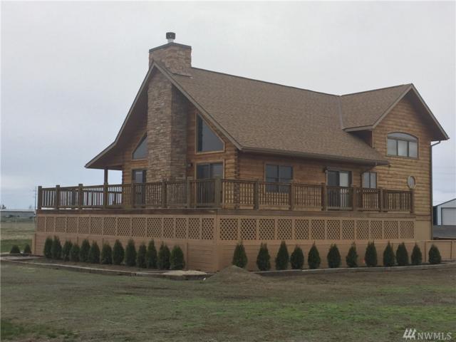 5623 Road L NE, Moses Lake, WA 98837 (#1262291) :: Keller Williams - Shook Home Group