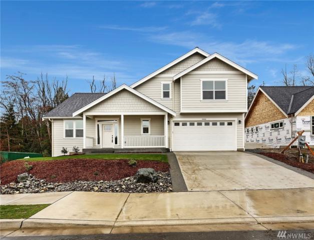 5966 Jenjar Ave, Ferndale, WA 98248 (#1262307) :: Keller Williams Western Realty