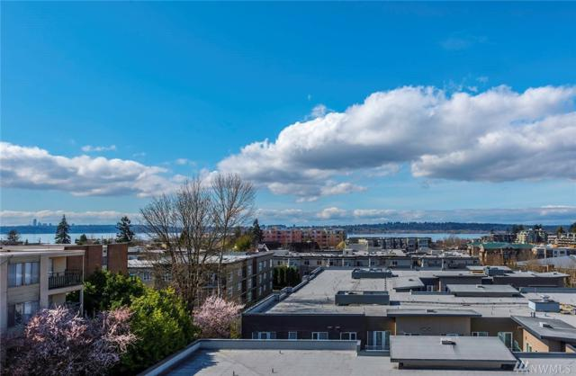 410 2nd Ave S #309, Kirkland, WA 98033 (#1262313) :: Keller Williams Western Realty