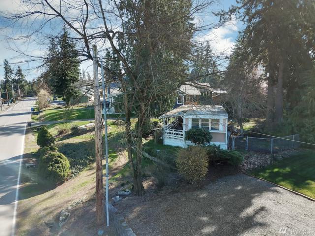 20505 Church Lake Dr E, Bonney Lake, WA 98391 (#1262320) :: Homes on the Sound