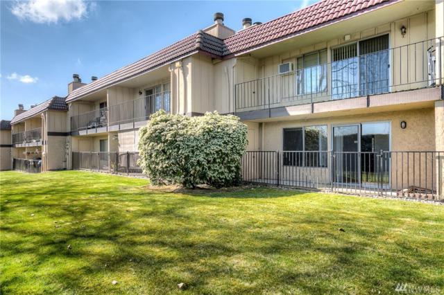 1003 S Pearl St B4, Tacoma, WA 98465 (#1262321) :: Keller Williams - Shook Home Group