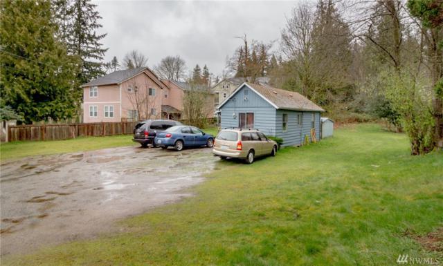 29632 18th Ave S, Federal Way, WA 98003 (#1262324) :: The Vija Group - Keller Williams Realty