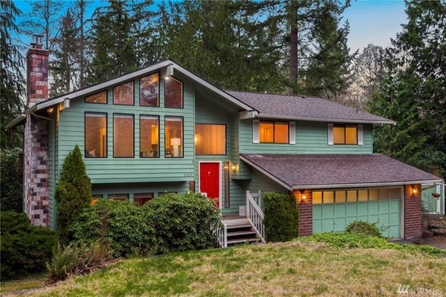 21820 NE 164th St, Woodinville, WA 98077 (#1262335) :: The DiBello Real Estate Group