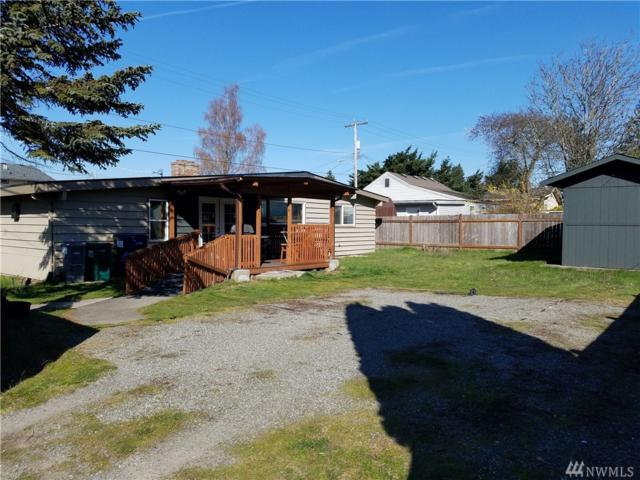16004 13th Ave SW, Burien, WA 98166 (#1262342) :: The Madrona Group