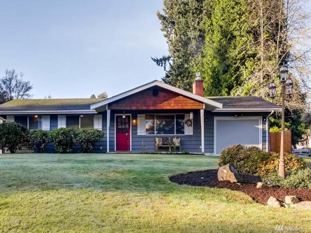 7855 135th Ave NE, Redmond, WA 98052 (#1262352) :: Keller Williams - Shook Home Group