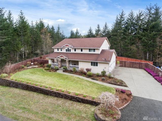 510 Richardson Rd E, Belfair, WA 98528 (#1262356) :: Better Homes and Gardens Real Estate McKenzie Group