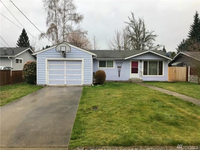 3725 NE 10th St, Renton, WA 98056 (#1262360) :: Keller Williams Everett