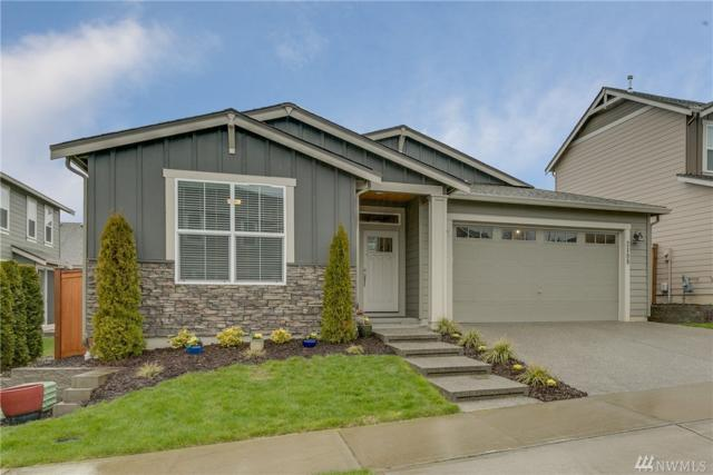 2108 7th Place, Snohomish, WA 98290 (#1262364) :: Keller Williams - Shook Home Group