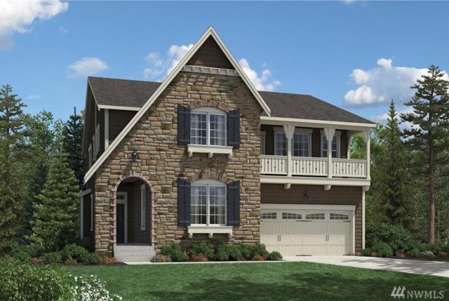 0-16x2 NE 246th Place Lot63, Sammamish, WA 98074 (#1262371) :: Tribeca NW Real Estate