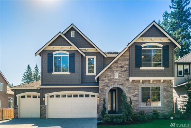 3421 223rd Ave SE, Sammamish, WA 98075 (#1262387) :: Chris Cross Real Estate Group