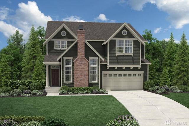 0-16X0 NE 246th Place Lot64, Sammamish, WA 98074 (#1262390) :: Tribeca NW Real Estate