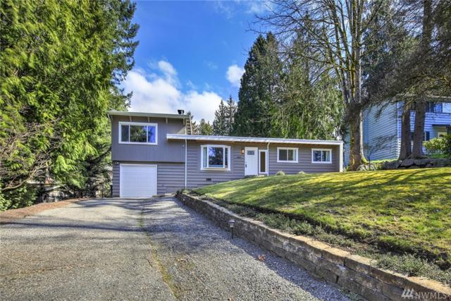 14621 57th Place W, Edmonds, WA 98026 (#1262405) :: The Vija Group - Keller Williams Realty