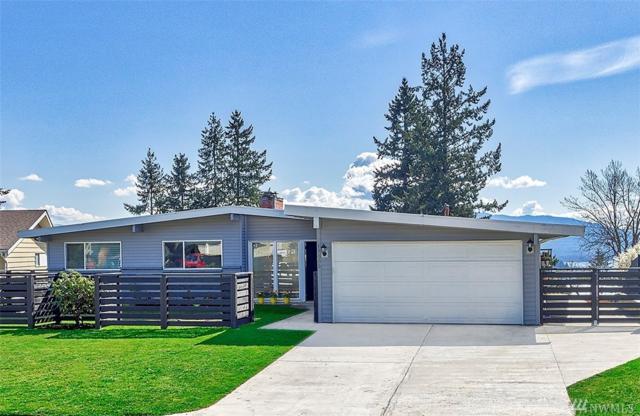 17005 NE 6th St, Bellevue, WA 98008 (#1262412) :: Keller Williams Western Realty