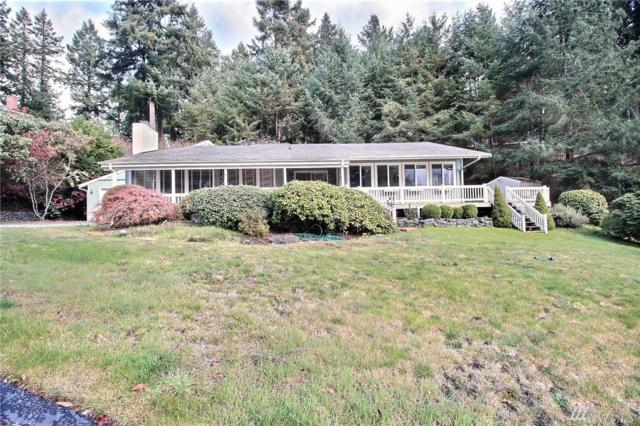 303 39th Av Ct NW, Gig Harbor, WA 98335 (#1262416) :: Keller Williams Everett