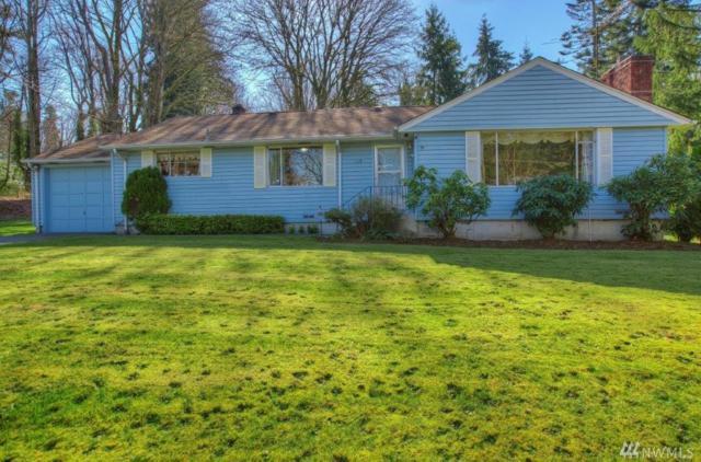 1223 S 268th St, Des Moines, WA 98198 (#1262418) :: Keller Williams - Shook Home Group