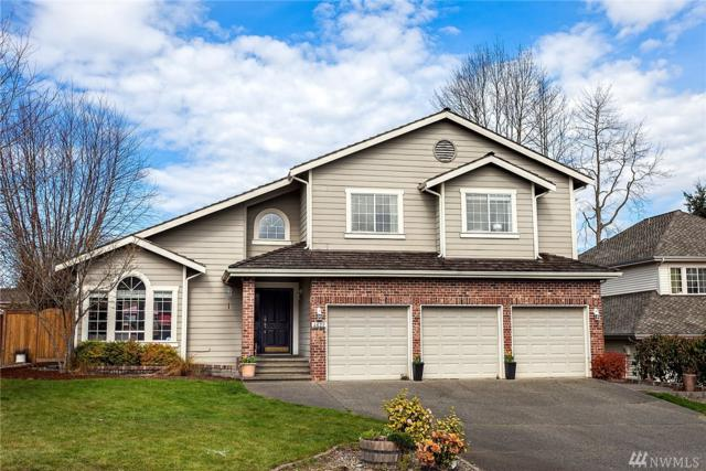 4622 SW 328th Place, Federal Way, WA 98023 (#1262419) :: The Madrona Group