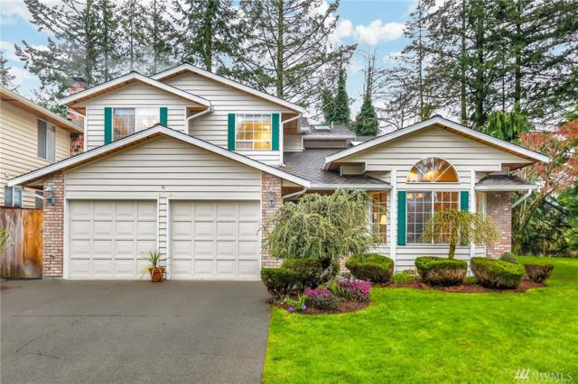 12719 37th Ave SE, Everett, WA 98208 (#1262423) :: Homes on the Sound