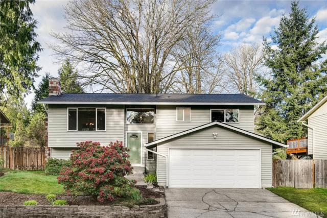 14124 59th Ave SE, Everett, WA 98208 (#1262427) :: Chris Cross Real Estate Group