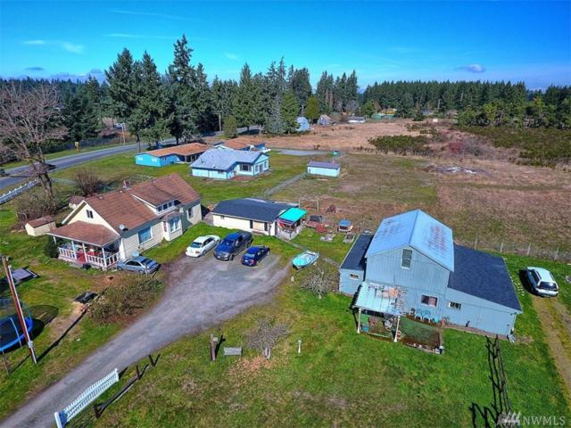 14518 Yelm Hwy SE, Yelm, WA 98597 (#1262431) :: NW Home Experts