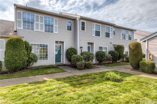 23960 58th Ct S B2, Kent, WA 98032 (#1262439) :: Morris Real Estate Group
