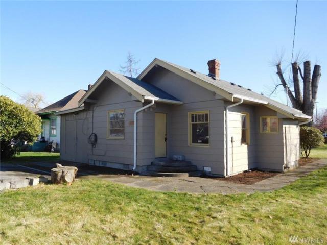 329 Cook Rd, Sedro Woolley, WA 98284 (#1262450) :: Keller Williams Everett
