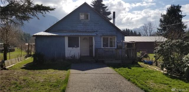 34118 Hamilton Cemetery Rd, Sedro Woolley, WA 98284 (#1262457) :: Homes on the Sound