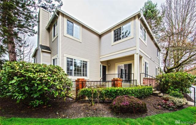 10909 Avondale Rd NE H131, Redmond, WA 98052 (#1262476) :: The DiBello Real Estate Group