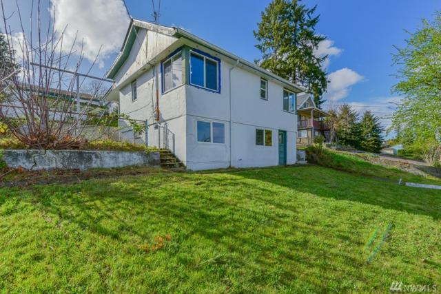 113 S Cambrian Ave, Bremerton, WA 98312 (#1262487) :: Mike & Sandi Nelson Real Estate