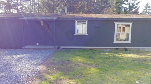 550 Salal St, Oak Harbor, WA 98277 (#1262494) :: Keller Williams Western Realty