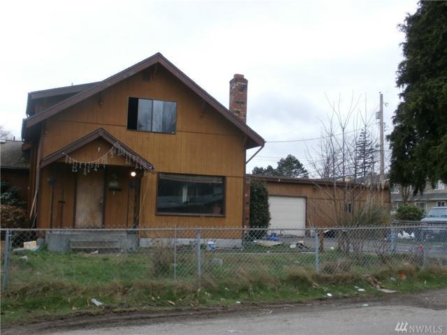 5701 E M St, Tacoma, WA 98404 (#1262503) :: Morris Real Estate Group