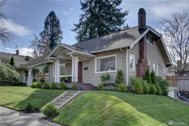 824 Cushman Ave, Tacoma, WA 98403 (#1262509) :: Keller Williams Everett