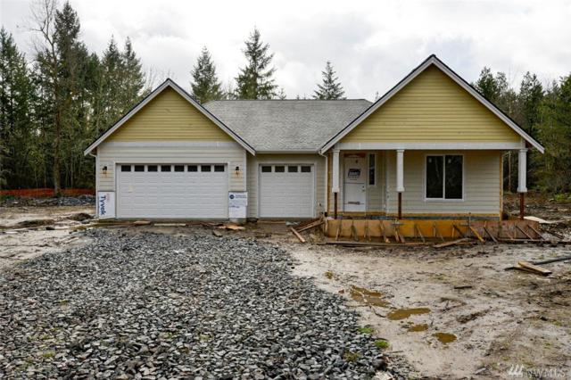 18523 138th Ave SE, Yelm, WA 98597 (#1262514) :: Better Homes and Gardens Real Estate McKenzie Group