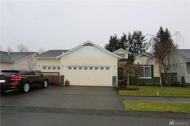 1306 131st Street Ct E, Tacoma, WA 98445 (#1262517) :: Morris Real Estate Group