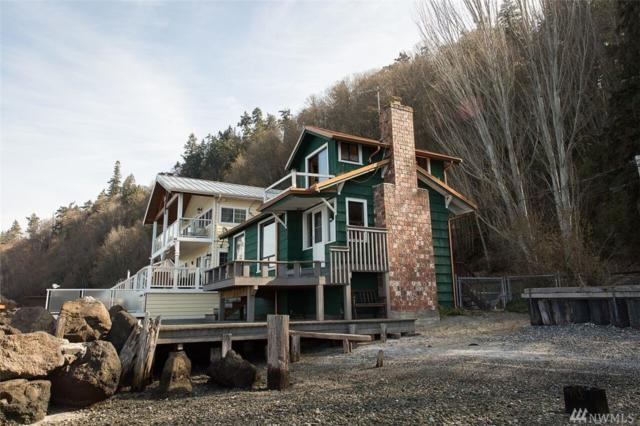 8120 Naketa Beach Walk, Mukilteo, WA 98275 (#1262519) :: Keller Williams Western Realty