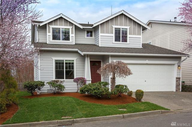 18609 10th Ave SE, Bothell, WA 98012 (#1262521) :: Chris Cross Real Estate Group