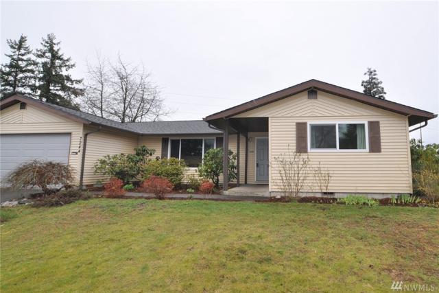 7244 S Mullen St, Tacoma, WA 98409 (#1262536) :: Morris Real Estate Group