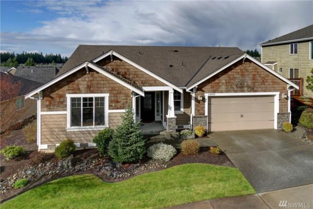 23892 SE 284th Place, Maple Valley, WA 98038 (#1262542) :: Tribeca NW Real Estate