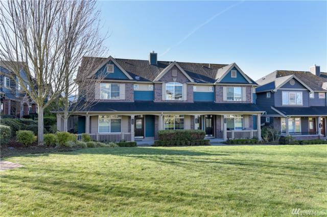 1796 10th Ave NE #1221, Issaquah, WA 98029 (#1262550) :: Chris Cross Real Estate Group